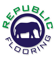 Republic-Flooring